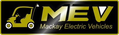 Mackay Electric Vehicles Pty Ltd